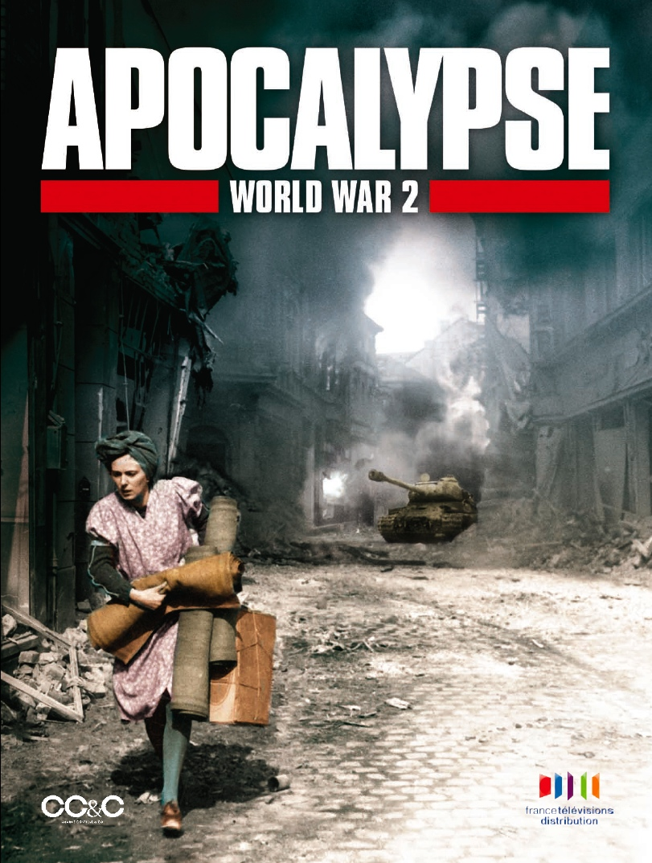 http://www.kenjikawai.com/image/topic_apocalypse.jpg